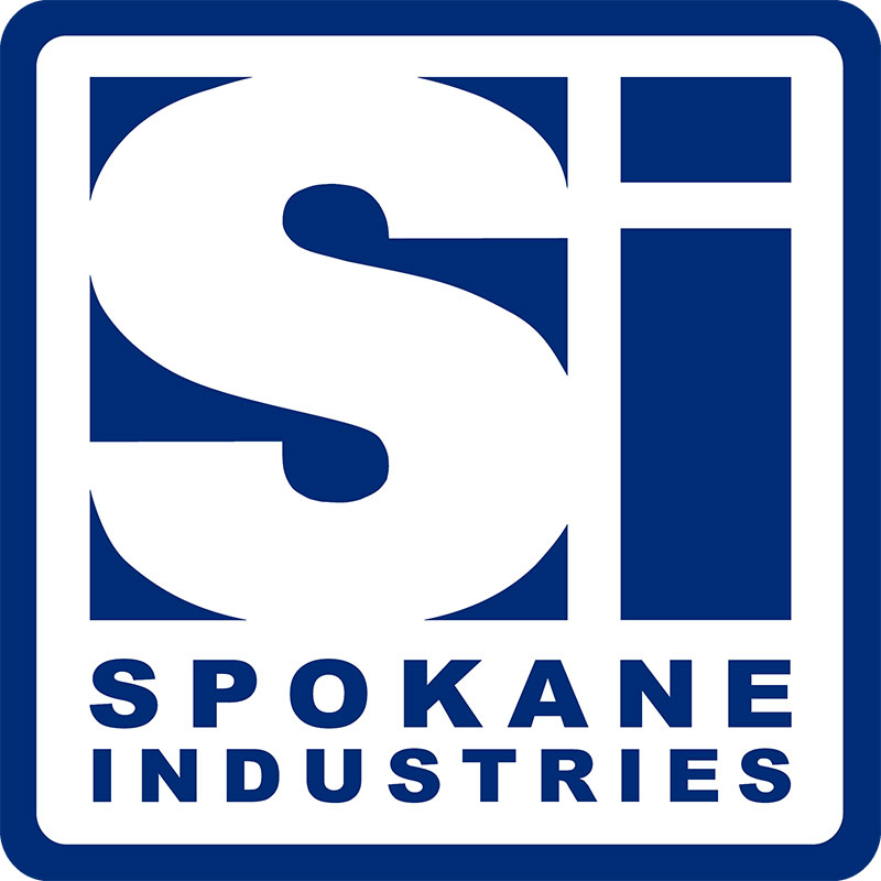 Custom Fabricated Stainless Steel Tanks and Vessels Spokane Industries