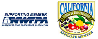 Spokane Industries is a member of CLFP and NWFPA